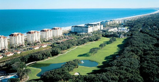 Florida United States Top Destination Abby The