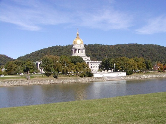 west virginia united states top destination abby the traveler