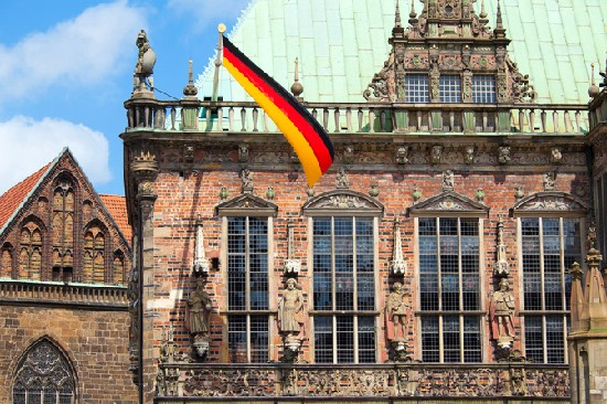 Germany Europe Top Destination Abby The Traveler Www